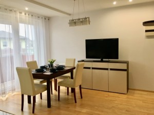 Apartament Sunny 1