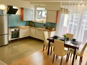 Apartament Sunny 4