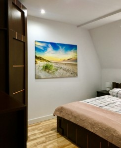 Apartament Sunny 5